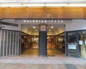 Local comercial en Centro, Vitoria-Gasteiz