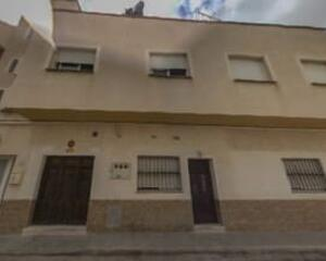 Piso de 3 habitaciones en Barreros , Cartagena