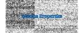 Bostina properties