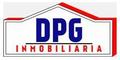 Dpg inmobiliaria