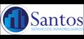 Santos servicios inmobiliarios