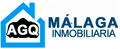 Agq malaga inmobiliaria