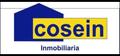 Cosein inmobiliaria