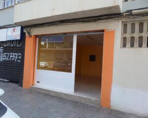 Local comercial en Urbanizacion Mediterraneo, Urb. Mediterraneo, Hondon Cartagena