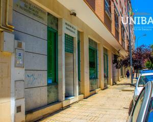 Local comercial en Pardaleras , Badajoz