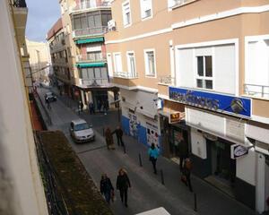 Local comercial en Casco Antiguo , Badajoz