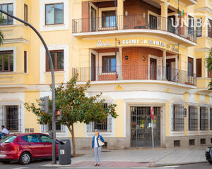 Local comercial en Sta. Marina, Casco Antiguo Badajoz
