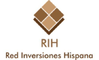 Red inversiones hispana s.L