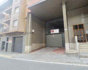 Parcela en Torrent D`en Pere Parres, Cap d´en Font, Urbanización Terrassa