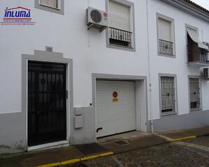 Garaje con trastero en Centro, Jerez de Los Caballeros