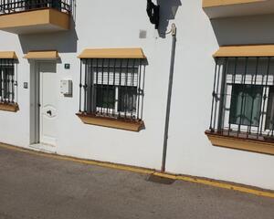 Piso amueblado en Los Pacos, Fuengirola