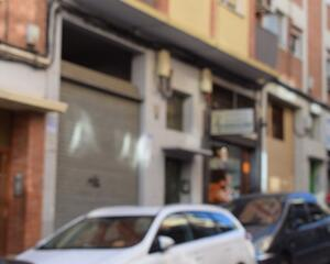 Local comercial en Torrero , Zaragoza
