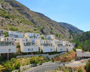 Adosado en Altea Hills, Urbanizaciones Altea