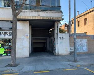 Garaje en Carrefour, Reus