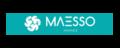 Maesso homes