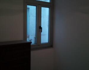 Piso de 4 habitaciones en Centro, Ferrol