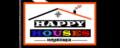 Happy houses gran alacant