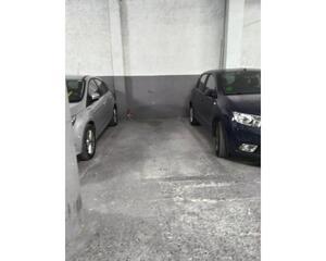 Garaje en La Plana, Torre la Miranda, Sant Ildefonso Esplugues de Llobregat