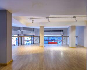 Local comercial en Collblanc, L' Hospitalet de Llobregat