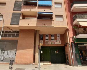 Garaje en Sant Andreu, Sant Andreu Barcelona