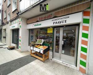 Local comercial en Arana, Aranzabela Vitoria-Gasteiz