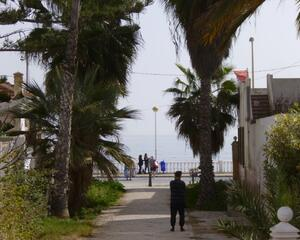 Local comercial en Playa de los Locos, Eliseos Playa, La Veleta Torrevieja