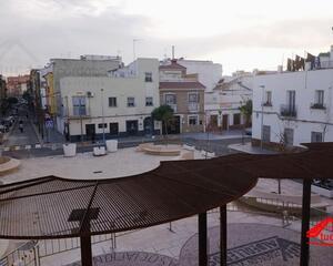 Casa de 3 habitaciones en Santa Rosa , Córdoba