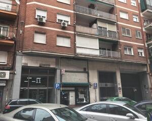 Local comercial en Cuatro Caminos , Tetuán Madrid