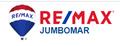 Remax jumbo mar