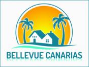 Bellevue canarias