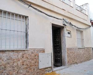 Casa reformado en Bellavista , Sevilla