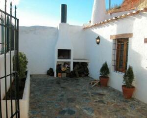 Casa rural en Subida Al Castillo, Chinchilla de Monte-Aragon
