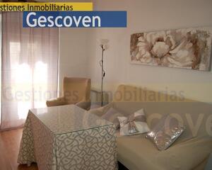 Apartamento en Nuevo Centro, Tendetes Valencia de Alcántara