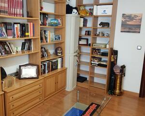 Piso de 3 habitaciones en Centro, Ceuta