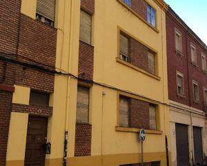 Casa en Crucero , León