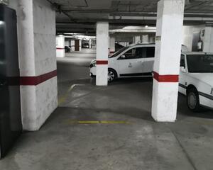 Garaje en Zoco , Córdoba