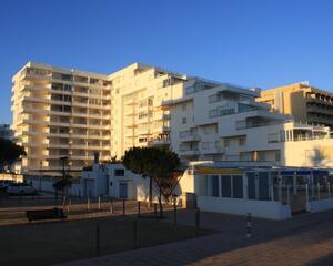 Apartamento amueblado en Santa Margarita, Roses