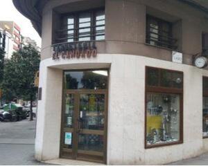 Local comercial en Puerto, Centro Gijón