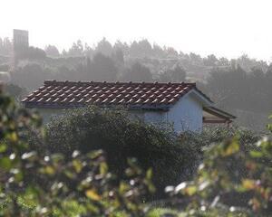 Finca en Providencia, Periferia Gijón