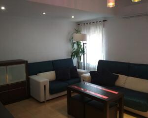 Apartamento con trastero en Puente Tocinos, Murcia