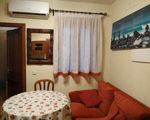 Apartamento en Calle del Ferrocarril, Delicias, Arganzuela Madrid