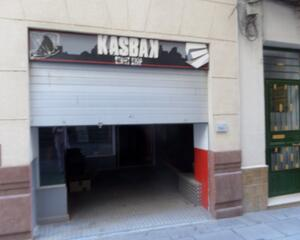 Local comercial en Casco Antiguo, Centro Cartagena