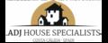 Adjhouse specialists