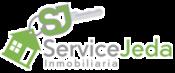 Service Jeda inmobiliaria scp