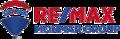 Remax monmar group sl puerto marina
