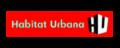 Habitat Urbana