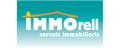 Immorell