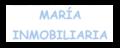 Maria Inmobiliaria