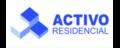 Activo Residencial