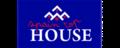 Spain Top House